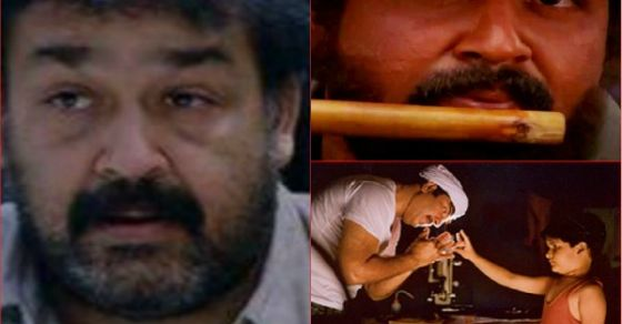 Malayalam Movies That Will Make You Cry FilmiBeat Extraordinary Sad Quarters Malayalam