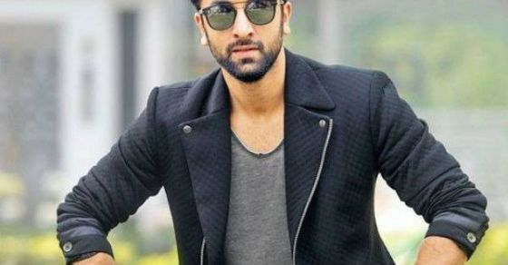 Ranbir Kapoor's Upcoming Movies We Are Excited About ...