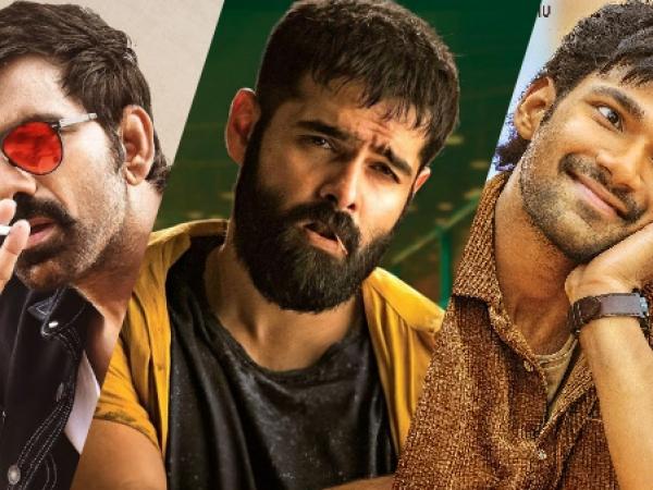 Latest Telugu Movies   Telugu Movies 2021   List Of Telugu ...