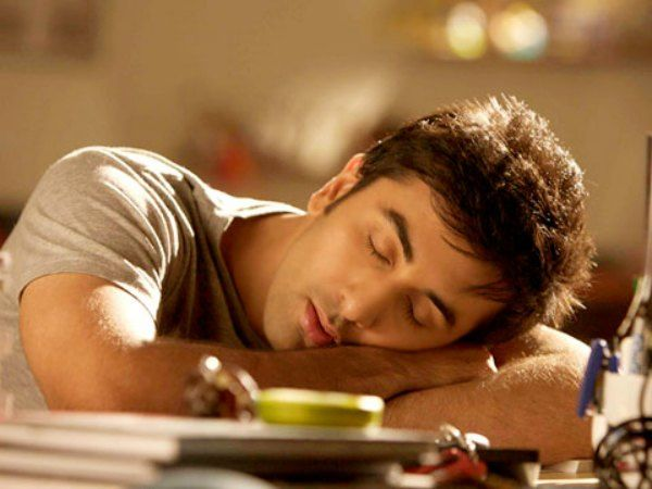 Image result for bollywood actor taking a small nap