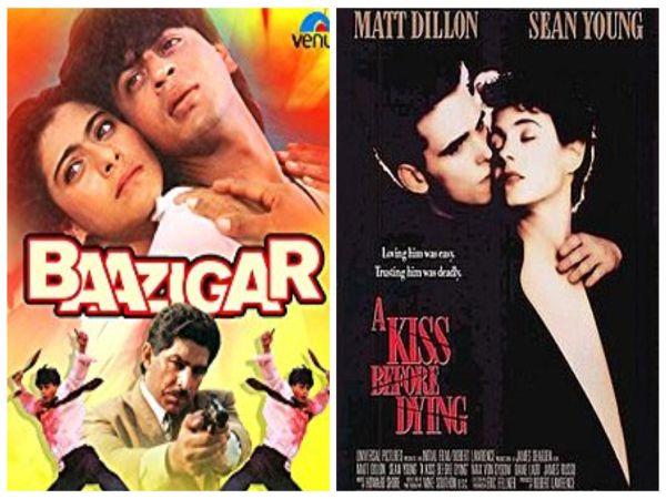 Marathi Movie Shudra The Rising Full Movie Free Download