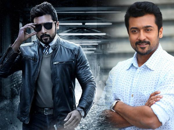 Tamil Box Office Collection 2018 Report
