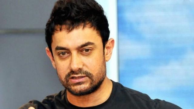 When Aamir Khan Almost Went Bankrupt