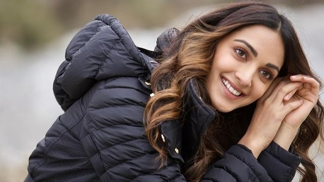 Kiara's Dad Was Ok With Her Pursuing Acting Thanks To Salman