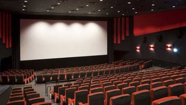 Theatres & Auditoriums In Maharashtra To Reopen From Oct 22