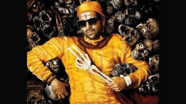 Details About Bhool Bhulaiyaa 2 Climax!