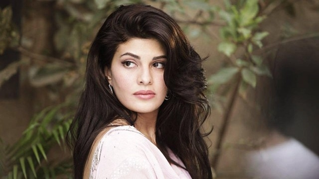 Jacqueline Fernandez Gets Summoned By ED Again