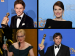 Oscar Winners 2015: Predictions Based On Recent Wins
