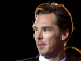 'I'm devastated to have caused offence': Benedict Cumberbatch On 'Colour' Remark