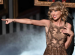 Taylor Swift Replies To Hackers Over Nude Pic Leak Threat
