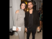 Kendall Jenner & Scott Disick Nasty Affair Claims!