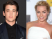 Margot Robbie, Miles Teller To Host Sci-Tech Oscars