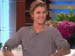 Justin Bieber Apologises To Fans Post Ellen Show