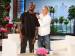 Kanye West: I've Become A Better Person Due To Kim & North