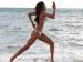 Padma Lakshmi's Bikini Pic: 'Looks Like I Have A Penis'