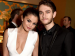 Selena Gomez & Zedd To Attend 2015 Grammys Together?
