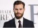 Jamie Dornan To Return As Christian Grey In Fifty Shades Sequel, See His Paycheck!