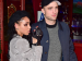 Robert Pattinson Gifts Promise Ring To FKA Twigs, To Get Engaged Soon