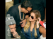 Khloe Kardashian Is Back With French Montana & Not Lamar Odom?