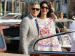 George Clooney Says Wife, Amal Is Smart One In Relationship