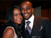 Nick Gordon Gets Emotional & Suicidal On Bobbi Kristina Brown's Birthday