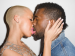 Amber Rose To Spill Kanye West's Sex Secrets In Her Book?