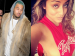 Check Out Chris Brown's Baby Name & His Alleged Flame, Nia