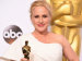 Patricia Arquette Clarifies 'People of Color' Oscar Comment