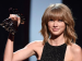 iHeartRadio Music Awards 2015 Winners: Taylor Swift Rule!