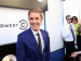 Justin Bieber Roast: What We Did Not See On The TV