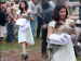 Selena Gomez Turns Mother of James Franco's Baby In 'In Dubious Battle'