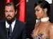 "Rihanna's 'Not' Dating Leonardo DiCaprio, Says, ""No Time To Offer To A Man"""