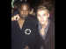 Justin Bieber Is Working On A New Album With Kanye West