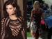 Kim Kardashian Replies To Rob's 'Gone Girl's Bi**h' Comparison On KUWTK