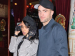 Robert Pattinson & FKA Twigs Engaged