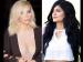 Shocking: Kim Kardashian & Kylie Jenner Pregnant
