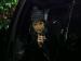 WATCH: Rihanna's April Fool Prank: Wakes Up Jimmy Kimmel Midnight