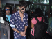 Pictures: The Groom Shahid Kapoor Spotted Leaving For His Wedding