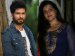 Fit To Fat: Shahid Kapoor's Sister Sanah Put On 15 Kilos For Shaandaar