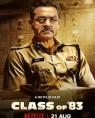 क्लास ऑफ़ 83