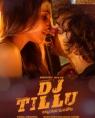 DJ Tillu