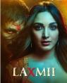Laxmii