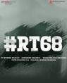 RT 68