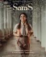 Saras