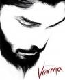 Varma