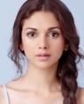 അദിതി റാവു ഹൈദരി