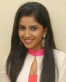 Anushree