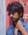 Arjun Das