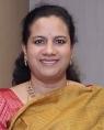 Ashwini Puneeth Rajkumar