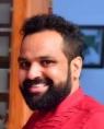 ബിനീഷ് കോടിയേരി